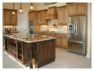 Additions - Leading Edge Homes, Inc. - Home Remodeler